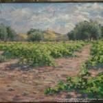 """certamen pintura rapida 2008 todos cuadros 003 150x150 - Fotos y fallo del II Certamen de Pintura rápida """"José Higueras"""""""