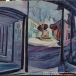"""certamen pintura rapida 2008 todos cuadros 022 150x150 - Fotos y fallo del II Certamen de Pintura rápida """"José Higueras"""""""