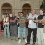 """certamen pintura rapida 2008 varias 006 150x150 - Fotos y fallo del II Certamen de Pintura rápida """"José Higueras"""""""