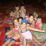competicion nocturna natacion 5 150x150 - Éxito de la competición nocturna del Club de Natación de Herencia
