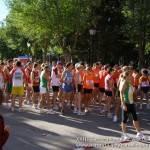 """xxiii carrera popular herencia 1 150x150 - XXXII Carrera Popular de Atletismo """"Villa de Herencia"""""""