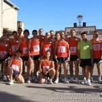 """XXXII Carrera Popular de Atletismo """"Villa de Herencia"""" 11"""