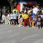"""xxiii carrera popular herencia 3 150x150 - XXXII Carrera Popular de Atletismo """"Villa de Herencia"""""""