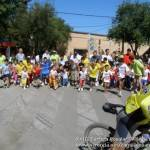 """xxiii carrera popular herencia 4 150x150 - XXXII Carrera Popular de Atletismo """"Villa de Herencia"""""""