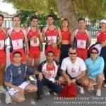 """XXXII Carrera Popular de Atletismo """"Villa de Herencia"""" 10"""