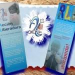 accionliberadoraherencia2 150x150 - Resumen del fin de semana solidario pro Acción Liberadora