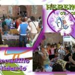 accionliberadoraherencia3 150x150 - Resumen del fin de semana solidario pro Acción Liberadora