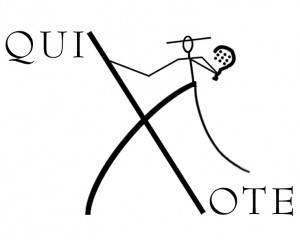 club quijote pádel