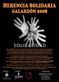 cartel-galardon-2008-200