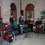 Resumen del II Ciclo Musical Santa Cecilia de Herencia 37