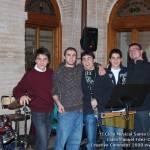 Resumen del II Ciclo Musical Santa Cecilia de Herencia 38