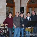 dsc 0249 150x150 - Resumen del II Ciclo Musical Santa Cecilia de Herencia
