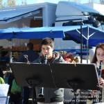 Resumen del II Ciclo Musical Santa Cecilia de Herencia 9