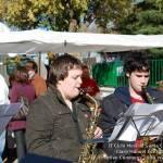 dsc 0277 150x150 - Resumen del II Ciclo Musical Santa Cecilia de Herencia
