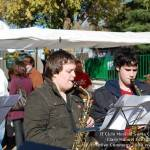 Resumen del II Ciclo Musical Santa Cecilia de Herencia 10