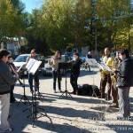 Resumen del II Ciclo Musical Santa Cecilia de Herencia 11