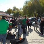 Resumen del II Ciclo Musical Santa Cecilia de Herencia 13