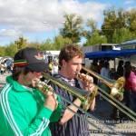 Resumen del II Ciclo Musical Santa Cecilia de Herencia 14