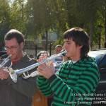 Resumen del II Ciclo Musical Santa Cecilia de Herencia 16