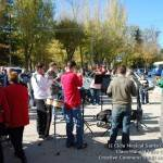 dsc 0308 150x150 - Resumen del II Ciclo Musical Santa Cecilia de Herencia