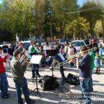 dsc 0313 150x150 - Resumen del II Ciclo Musical Santa Cecilia de Herencia