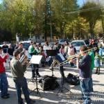 Resumen del II Ciclo Musical Santa Cecilia de Herencia 18