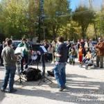 Resumen del II Ciclo Musical Santa Cecilia de Herencia 19