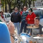 Resumen del II Ciclo Musical Santa Cecilia de Herencia 20