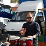 Resumen del II Ciclo Musical Santa Cecilia de Herencia 21