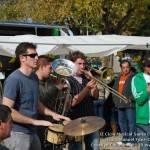 Resumen del II Ciclo Musical Santa Cecilia de Herencia 22