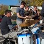 Resumen del II Ciclo Musical Santa Cecilia de Herencia 23