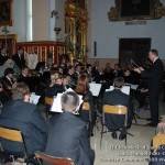 dsc 0444 150x150 - Resumen del II Ciclo Musical Santa Cecilia de Herencia