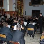 Resumen del II Ciclo Musical Santa Cecilia de Herencia 24
