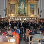 Resumen del II Ciclo Musical Santa Cecilia de Herencia 25