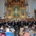 Resumen del II Ciclo Musical Santa Cecilia de Herencia 26