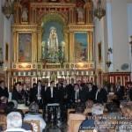 Resumen del II Ciclo Musical Santa Cecilia de Herencia 27