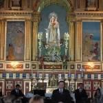 Resumen del II Ciclo Musical Santa Cecilia de Herencia 28
