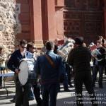 Resumen del II Ciclo Musical Santa Cecilia de Herencia 30