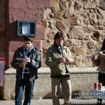 Resumen del II Ciclo Musical Santa Cecilia de Herencia 31
