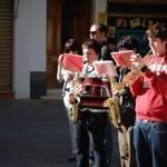 Resumen del II Ciclo Musical Santa Cecilia de Herencia 33