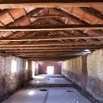 """corrios de carpuela 8 150x150 - Una escuela taller restaura los """"Corrios"""" de Carpuela para convertirlos en casas rurales"""