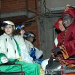 Cabalgata de Reyes 2009 1