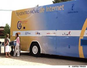 centro-movil-internet