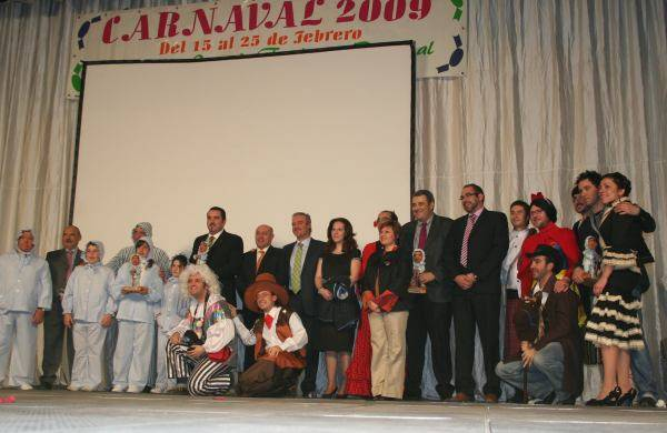 herencia-perles-de-honor-2009