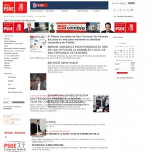 psoe-herencia