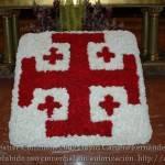 besa pies cristo herencia dcarrero 2009 00080 150x150 - Fotografías Besapié al Cristo Yaciente 2009
