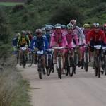 ciclo52 150x150 - Éxito de la 1º Ruta Cicloturista Villa de Herencia