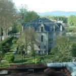 Guía de lujo en Vitoria: Toti Martínez de Lezea 3