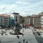 dsc 2866 150x150 - Guía de lujo en Vitoria: Toti Martínez de Lezea