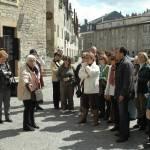 Guía de lujo en Vitoria: Toti Martínez de Lezea 12